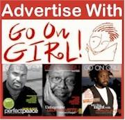 news-advertise-go-on-girl