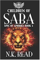 news-children-of-saba