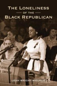 news-loneliness-black-republican