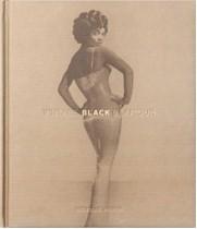 news-vintage-black-glamour