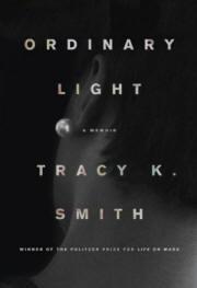 ordinary-light_1_