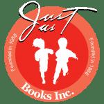 justusbooks