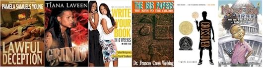 news-bestsellers