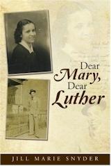 news-dear-mary-dear-luther