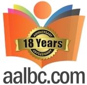 news-aalbc-18