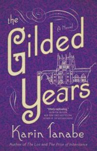 The-gilded-years