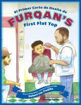 news-furqan-flattop