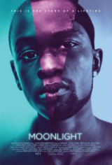 African American Film Critics Association Names Moonlight the Top Film of 2016