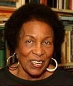 AALBC.com Mourns the Loss of Poet Mari Evans