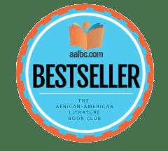 aalbc bestseller logo