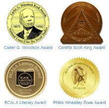 Book Awards