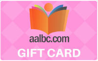 Help an author get their book into the hands of readers by giving them the gift of AALBC promotion.