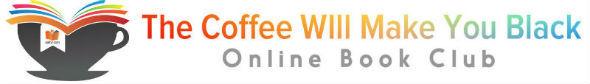 AALBC Online Book Ckub Banner