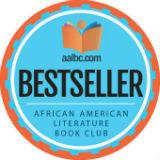 AALBC Bestsellers