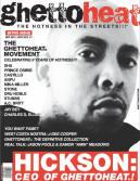 ghetto-heat-num1-sept-nov-2012