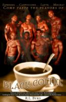 news-black-coffee