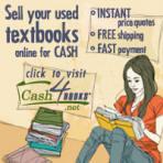 news-cash-4-books