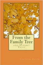 news-frim-the-family-tree