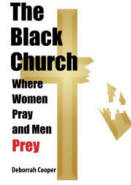 news-the-black-church-where-women-pray-and-men-prey