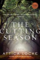 news-the-cutting-season
