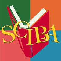 SCIBA Trade Show