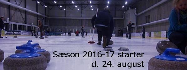 sæson16-17