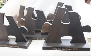 autismeprisen