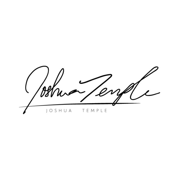 Logo1_JT