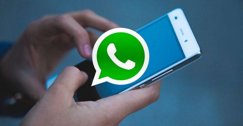 الحل السحري لحفظ حالات الواتس اب وسائل التواصل الاجتماعي