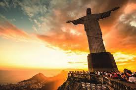 مميزات الهجرة إلى البرازيل