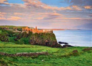 إيرلندا