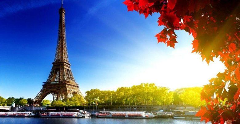 الدليل الشامل لمدن ومعالم السياحة في فرنسا