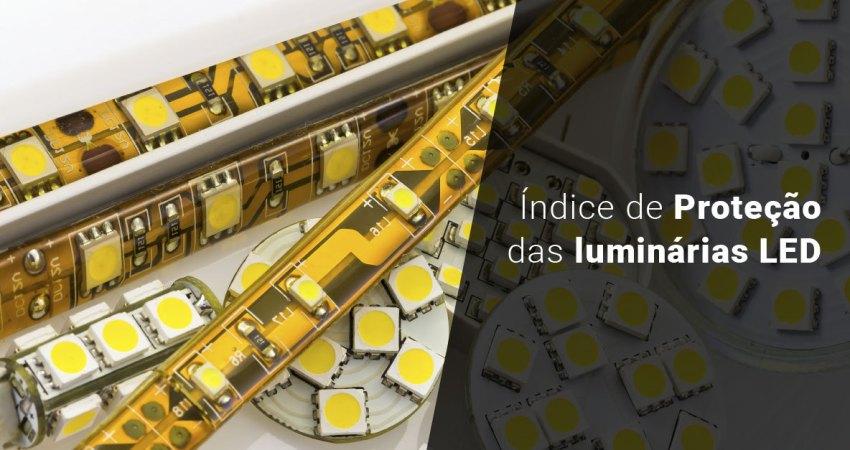 blog-aalok-indice-protecao-luminarias-led