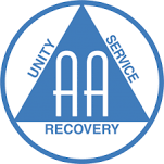 Lorain County Alcoholics Anonymous Inter-Group