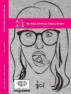 AALR_v5i2-FallWinter2014-COVER-front+spine