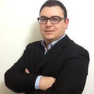 Managing Director MediaCom <br><br><center><p>Martín Nuñez</p></center>