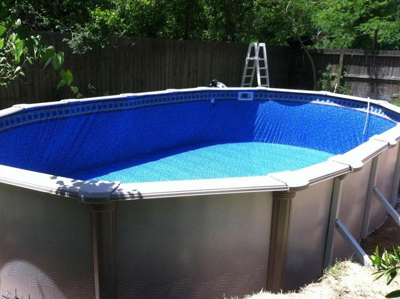 Image Result For Pool Builders Houston Tx