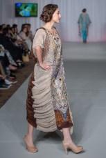 Sharik Textiles (3)