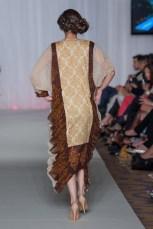 Sharik Textiles (4)