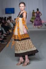 Sharik Textiles (5)