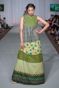 Sharik Textiles