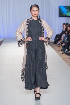 Zainab Chhotani
