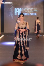asifa-nabeel-pfdc-loreal-paris-bridal-week-2013-178