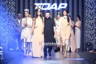 Fahad-Hussayn-collection-at-TDAP-Fashion-Show-Expo-Pakistan-2013-33