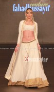Fahad-Hussayn-pfdc-loreal-paris-bridal-week-20137