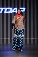 Faiza-Samee-showcases-her-collection-at-TDAP-Fashion-Show-2
