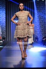 Farnaz-Mustafa-collection-at-TDAP-Fashion-Show-14