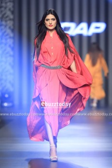FnkAsia-collection-at-TDAP-Fashion-Show-Expo-Pakistan-2013-21