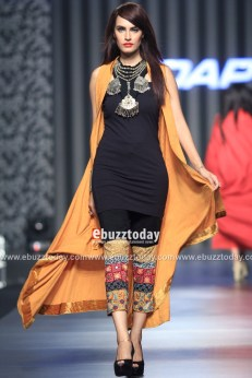 FnkAsia-collection-at-TDAP-Fashion-Show-Expo-Pakistan-2013-24
