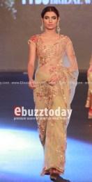 Misha-lakhani-pfdc-loreal-paris-bridal-week-201329644214